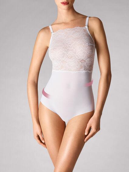 Body string gainant soutien-gorge bandeau  5abf43d48ac